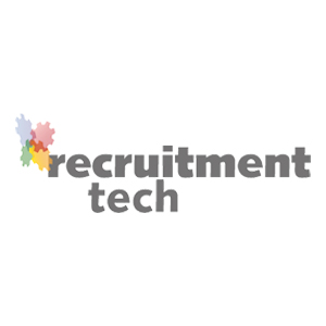 Recruitment Tech