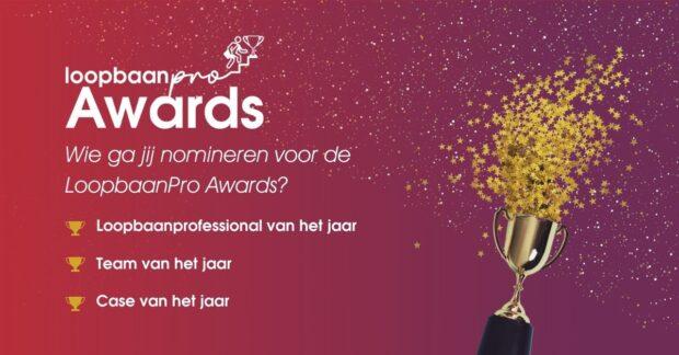 LoopbaanPro Awards